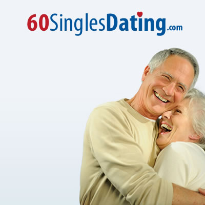 60 year old dating 20 year old